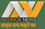 Nedrick News Logo
