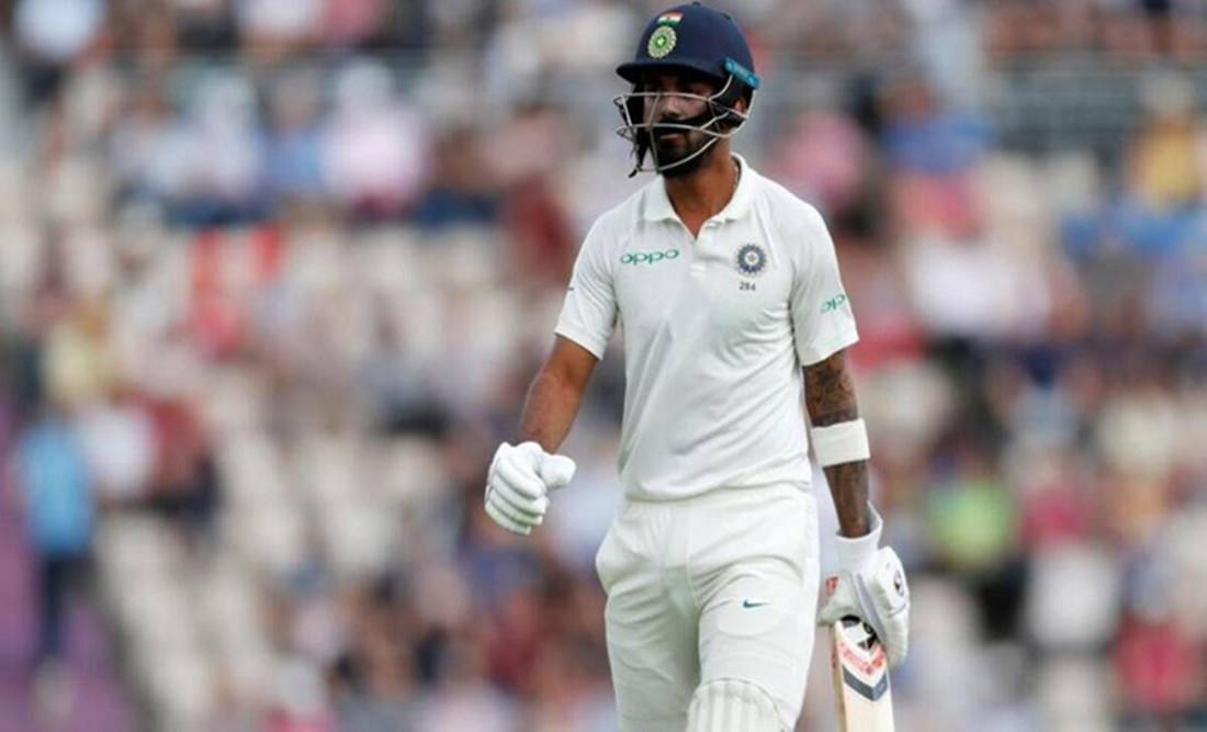 KL Rahul Ruled Out, KL Rahul India vs Australia Series