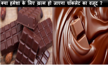 chocolate, chocolate amazing facts