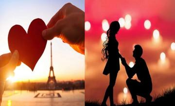 valentine, valentine day celebration