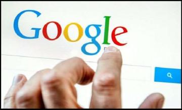 Google, Tech