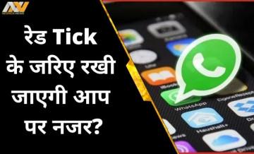 whatsapp, new it rules