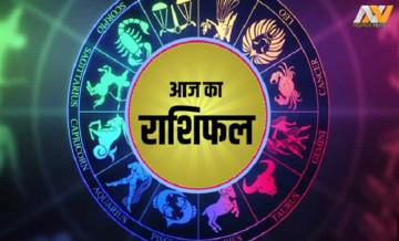 Rashifal, Astrology