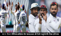 world test championship, india vs england test series
