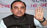 Subramanian Swamy, Oil Prices India