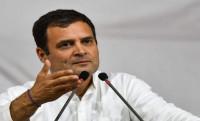 Rahul Gandhi, Farmers Protest