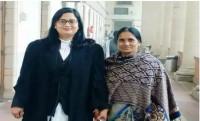 nirbhaya rape case, nirbhaya lawyer