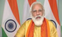 PM Modi, Andolan Jivi