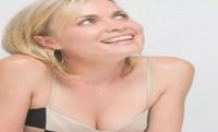 Radha Mitchell, Radha Mitchell Actress