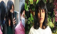 disha ravi bail petition, court on disha ravi arrest