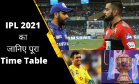 ipl 2021 schedule, ipl news