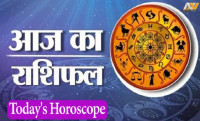 astrology, horoscope