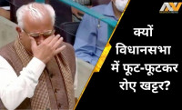 haryana politics, manohar lal khattar