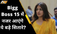 bigg boss 15, expected contestant list