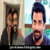 R Madhavan shuts down troller, R Madhavan tweet on drugs addict