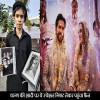 varun natasha wedding, varun fan on wedding