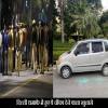 delhi blast, delhi blast investigation