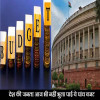 budget 2021, unforgettable budgets of India