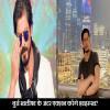 shahrukh khan pathan, shahrukh upcoming movie