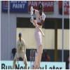 IND vs ENG, Chennai Test
