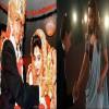 shahrukh khan, shahrukh gauri love story