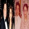 rishi neetu wedding, rishi kapoor death