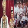 ramanand sagar ramayana, Ramayana Interesting Facts