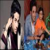 tushar kapoor, tushar movies