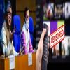 guidelines for ott platforms,  guidelines for social media
