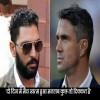 IND vs ENG: अहमदाबाज की पिच को लेकर मचा बवाल, इंग्लैंड के अलावा भारतीय दिग्गजों ने भी उठाए सवाल
