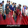 Narottam Mishra, Rahul Gandhi