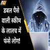 250 crore cyber fraud, uttarakhand stf